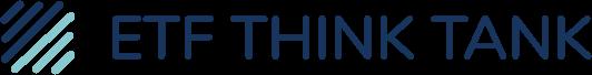 ETF Think Tank