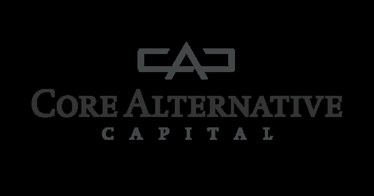 Core Alternative