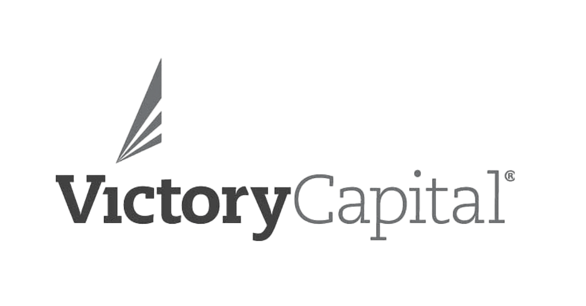 Victory Capital